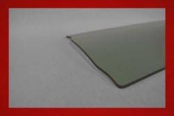 Kunststoff Türscheiben 914 3 mm in grün getönt