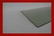 Kunststoff Türscheiben 914 5 mm in grün getönt