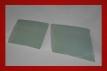 Lightweight door windows 914 5 mm grey tinted