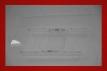 Kunststoff Türscheiben mit Schiebefenster 914 3 mm in klar