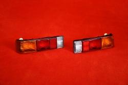 Tail lights set 914 (EU) - pair