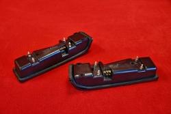 Rückleuchtengehäuse für Porsche 914 (EU) -...