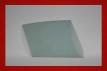Lightweight door window 911 / 964 / 993 3 mm clear