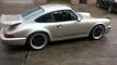 "18"" alloy wheels FX in Fuchsdesign (NO Fuchs)"