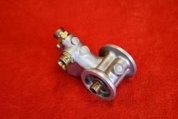 Ölfilterkonsole für Porsche 914/6 GT und 911 2,0/2,0